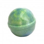 BATH BOMB ORANGE & LEMON