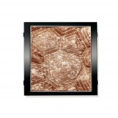 BRONZING POWDER TURTLE REFIL