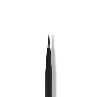 BRUSH - EYELINER PERFECT #714