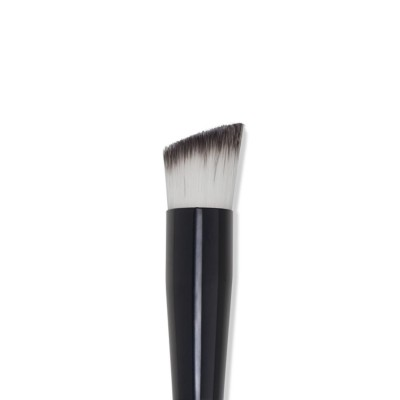 BRUSH - STIPPLE LARGE #404
