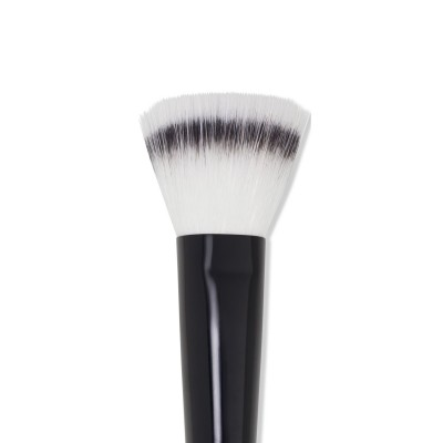 BRUSH - FOUNDATION LARGE #401