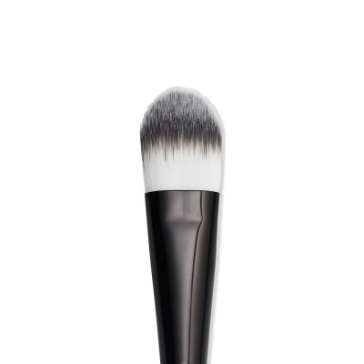 BRUSH - FOUNDATION MEDIUM #402