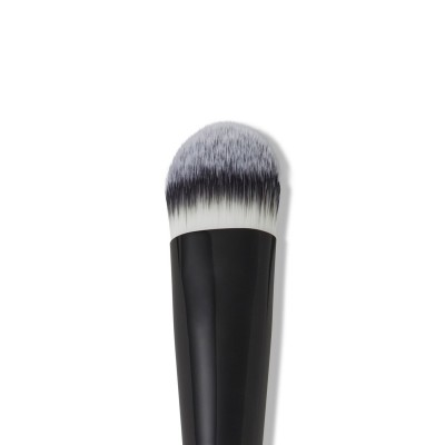 BRUSH - FOUNDATION/CONTOURING #405