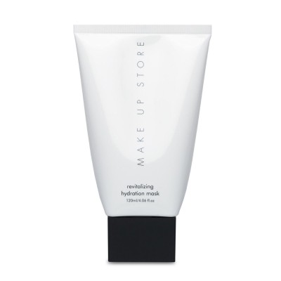REVITALIZING HYDRATION MASK