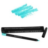EYE PENCIL - BLUE LAGOON