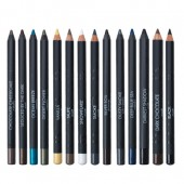 EYE PENCIL - FROSTED MEADOW