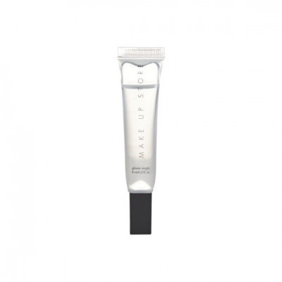 SILKY GLOSS - GLACE VIRGIN