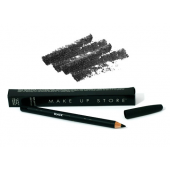 EYE PENCIL - BLACK/MATTE