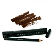 EYE PENCIL - DARK CHOCOLATE