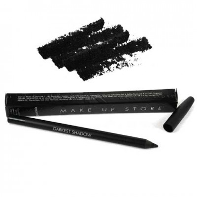 EYE PENCIL - DARKEST SHADOW