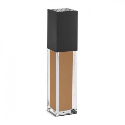 MATTE FOUNDATION -  SAND