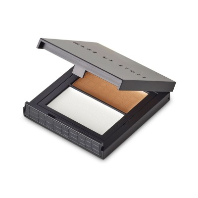 DUO CONTOURING - LIGHT